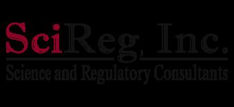 SciReg, Inc.